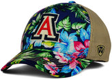 Top of the World Arizona Wildcats Shore Stretch-Fit Cap