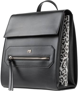 Class Roberto Cavalli Backpacks & Fanny packs