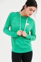 Nike Gym Hoodie Sweatshirt