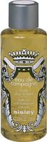 Sisley Eau de Campagne bath oil 125ml