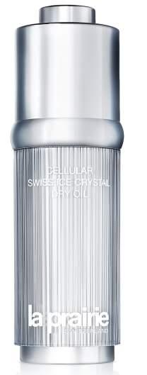 La Prairie Cellular Swiss Ice Crystal Dry Oil