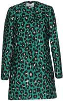 Blugirl Coats - Item 41704474