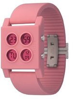 o.d.m. Women's DD106-3 Bloc Digital Watch