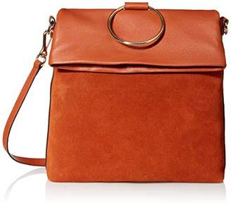 Vince Camuto Kimi Backpack