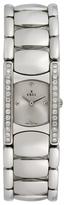 Ebel Vintage Stainless Steel Watch, 19mm
