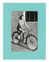 Kate Spade Garden Drive Frame (4x6)