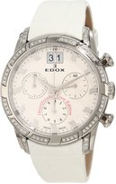 Edox Royal Lady Women's Watch