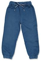 Marie Chantal Skinny Sweat Pants