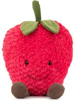 Jellycat Soft Amp Plush Toys Shopstyle