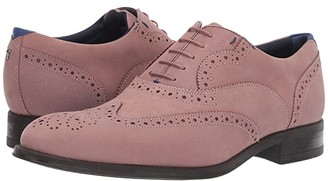 Ted Baker Nelson (Grey) Men's Shoes