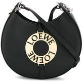 Loewe 'Joyce' small bag - women - Leather/metal - One Size