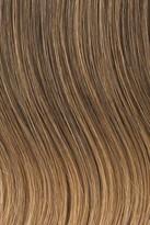 Hair U Wear Hairuwear Hairdo Curly Do - R1416T Buttered Toast
