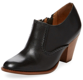 Jack Rogers Kyle Leather Bootie