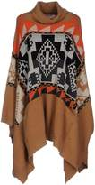 Jucca Capes & ponchos - Item 41715137