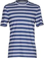 Gran Sasso T-shirts - Item 37921094