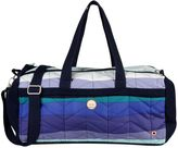 Roxy Travel & duffel bags