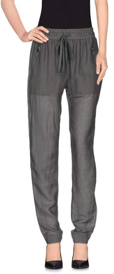 Enza Costa Casual pants