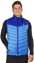Champion Big & Tall Featherweight Insulated Puffer Vest