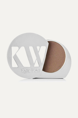 Kjaer Weis Eye Shadow - Magnetic