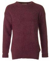 Michael Kors Angra Long Sleeved Crew Neck Sweater