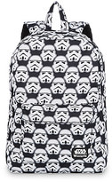 Disney Stormtrooper Backpack by Loungefly - Star Wars