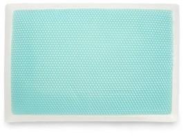 Sealy Memory Foam Gel Pillow