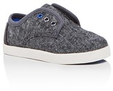 Toms Boys' Paseo Sneakers - Toddler