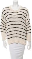 IRO Odessa Pullover Sweater w/ Tags