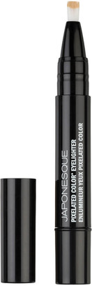 Japonesque Pixelated Colour Eyelighter (Various Shades) - 2