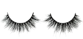 Lilly Lashes Miami 3D Mink Lashes