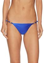 Vix Paula Hermanny Solid Lumina Paula Bikini Bottom