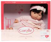 Corolle Bebe Calin Yang Doll