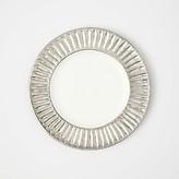 Michael Wainwright La Rochelle Salad Plate