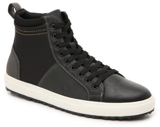 Seven 91 Shawne High-Top Sneaker