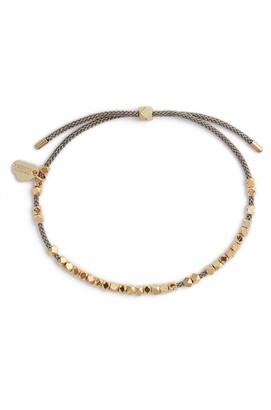 Estella Bartlett Coco Friendship Bracelet