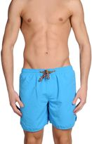 Anerkjendt Swimming trunks