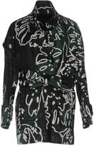 Vivienne Westwood Overcoats