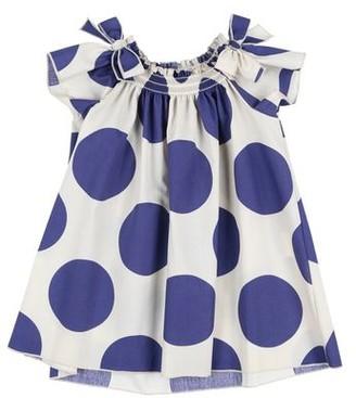 J.O. Milano Dress