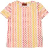 Missoni T-shirts - Item 37839060
