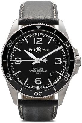 Bell & Ross BR V2-92 41mm