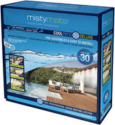 Asstd National Brand Misty Mate Cool Patio Deluxe Mister