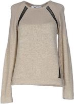 Helmut Lang Sweaters