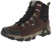 Ahnu Men's Coburn Hiking Boot
