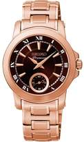 Seiko PREMIER Women's watches SRKZ64P1