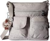 Kipling Ayana Handbags