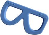 Ocean Glasses Teething Toy