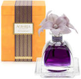 Agraria Lavender Rosemary AirEssence, 7.4 oz./ 220 mL