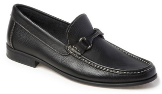 Sandro Moscoloni Tyler Loafer