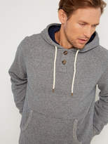 White Stuff Twofaced Supersoft Hoody