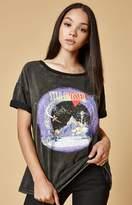 Somedays Lovin Starcrossed T-Shirt